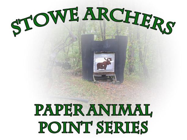 paper-point-series-header